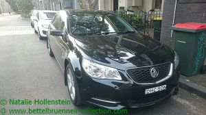 Holden Commodore VF Evoke 003h