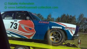 Holden HQ Monaro Racing 004h