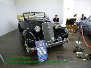 Holden Master Six Phaeton 1935 001h