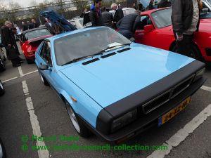 Lancia Beta Montecarlo 1978 001h