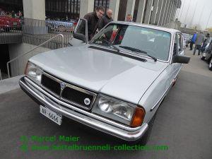 Lancia Trevi 2000 ie 002h