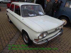 NSU TT 1972 003h