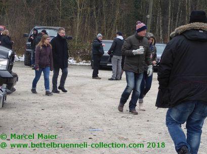 Winternationals Sulgen 2018