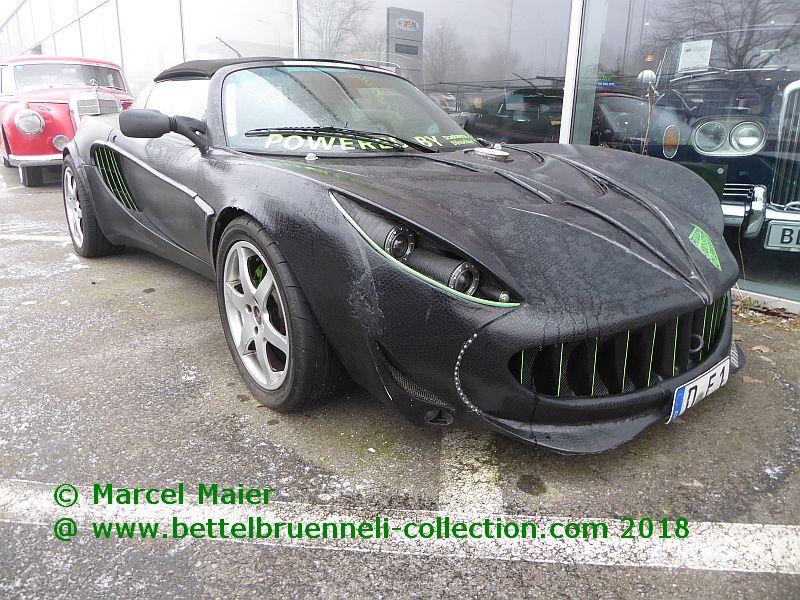 Autohaus Fröhlich Mettmann 2018-03 007h