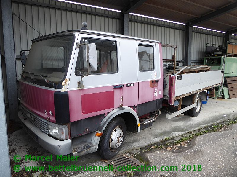 Carspotting 2018 März Oldierama 001h
