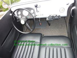 DKW F2 Super Roadster 1950 Dill Frangi
