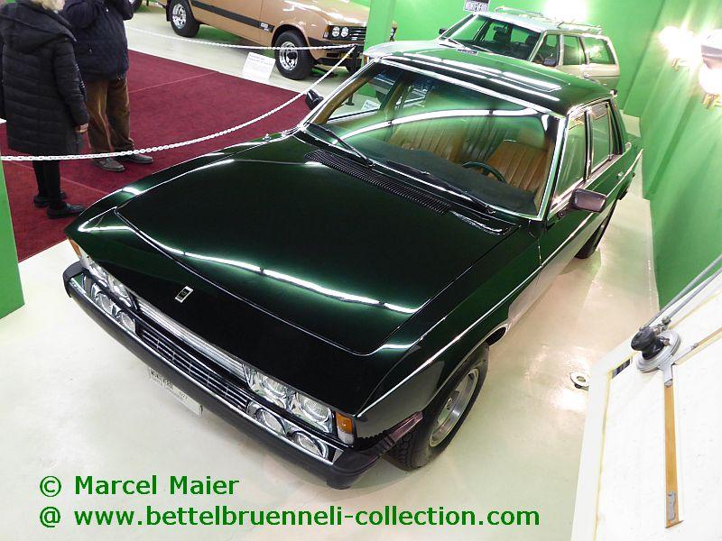 Monteverdi Sierra 1977 Wenger 001h