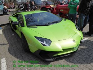 Lamborghini Aventador LP750-4 SV 2016 006h
