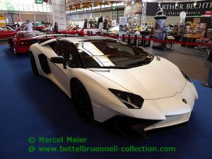 Lamborghini Aventador LP750-4 SV Roadster 2016 003h