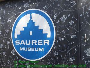 Saurer Museum Arbon 2018-04 001h