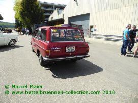 Bleienbach 2018-04