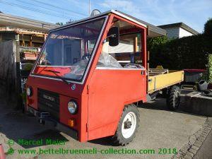 Carspotting Mai 2018 Pfingsten 049h