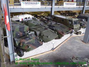Militärmuseum Full 2018-05 023h