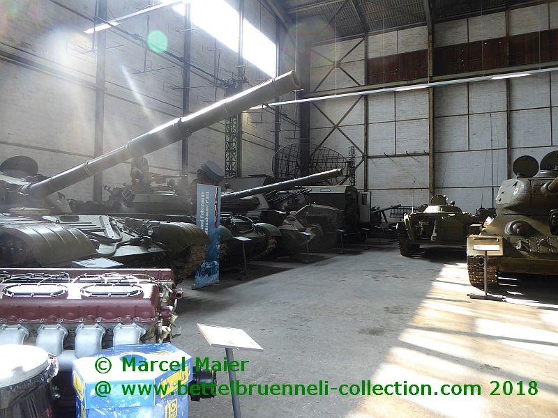 Militärmuseum Full 2018-05 082h