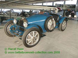 Pantheon Bugatti 2008 020h