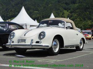 Porschetreffen Mollis 2018 008h