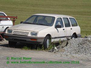 Carspotting Juli 2018 Süddeutschland 034h