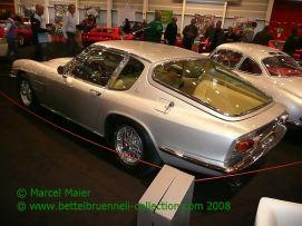 Geneva Classics 2008
