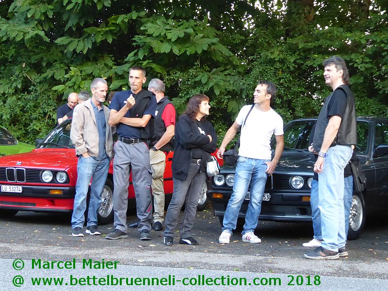 YC-Stamm Roggwil 2018-07 010h