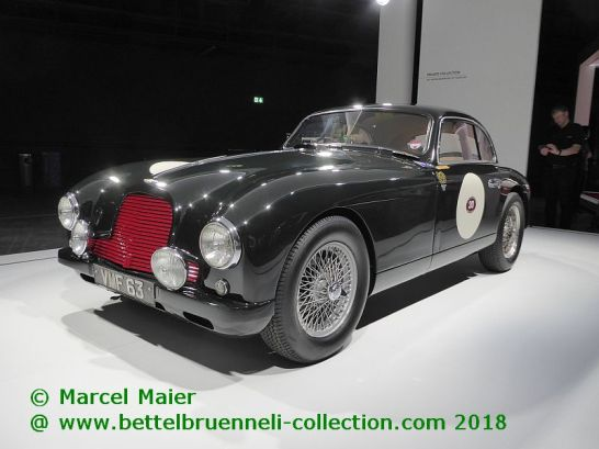 Grand Basel 2018