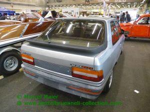 Peugeot 309 GTI 002h