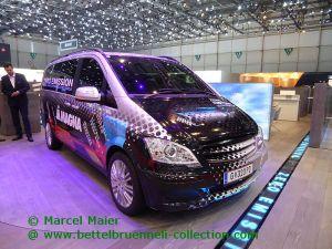 Magna Steyr Zero Emission Concept 2017 001h