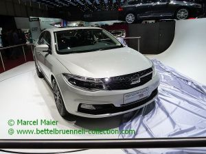Qoros 3 Sedan 2013 006h