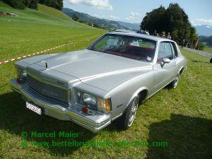 Chevrolet Monte Carlo 002h