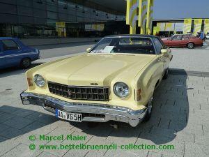 Chevrolet Monte Carlo 1975 001h