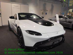 Auto Zürich 2018 072h