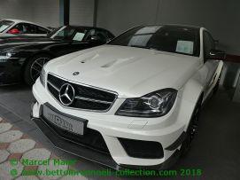 Auto Salon Singen Dezember 2018