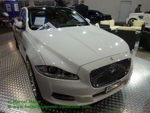 jaguar xj x351 2010 ritter 002h