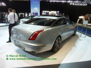 jaguar xj x351 2011 panoramadach webasto 001h