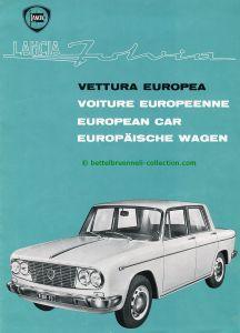 lancia fulvia 1963-03 prospekt (4) 001-001h