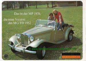 mp lafer 1976 prospekt (2) 001-001h