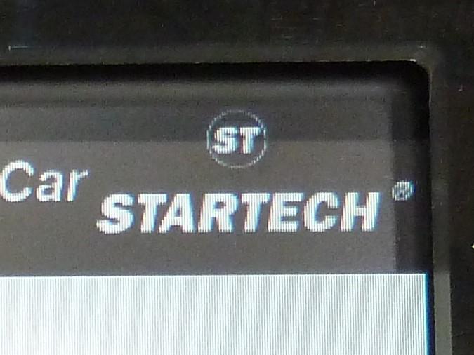 startech emblem 001h