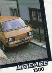 Toyota Liter Ace 1981-04 Prospekt (24) 001-001h