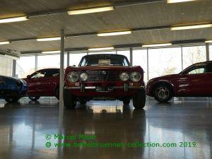 Autoshow Winterthur 2019 022h