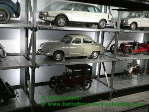 Museum Verkehrshaus Dezember 2018 010h