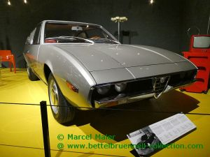 Museum Verkehrshaus Dezember 2018 Lopresto 008h