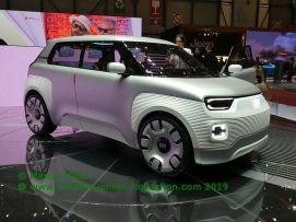 Fiat Centoventi